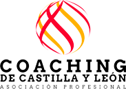 Coaching CyL Logo